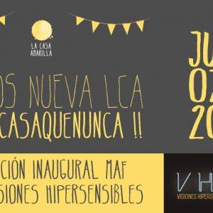 lcamalaga_inauguracion