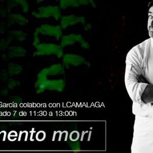 LCAMALAGA_Jose-Carlos-Garcia_colabora