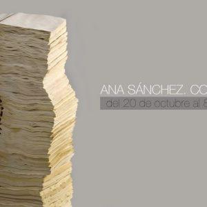 Compactos - Ana Sanchez