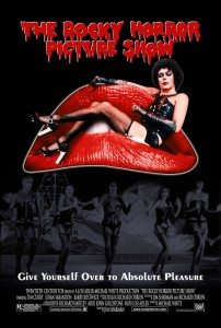 The-Rocky-Horror-Picture-Show-Image-3