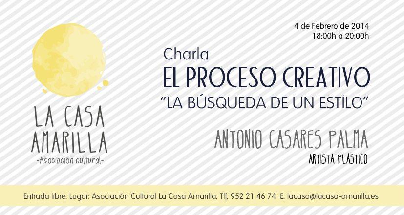 tarjeta_charlas_AntonioCasares