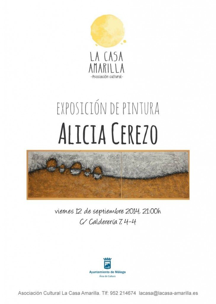 cartel-alicia