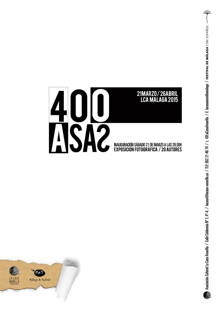 400asas_web